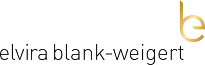 Elvira Blank-Weigert