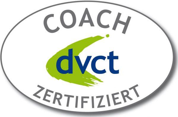 Coach dvct zertifiziert